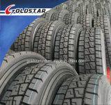 Neumático radial 1000r20 del carro con el Bis para el mercado indio