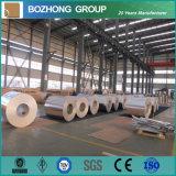 AISI 416 1.4005 bobina dell'acciaio inossidabile di X12crs13 S41600