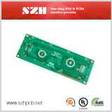 Fabricant de carte PCB à un seul côté UL94V-0