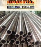 BS6323 / 4 Cfs4 acabadas en frío de tubos de acero carbono sin costura mecánica.