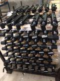 Implementar o uso agrícola do cilindro hidráulico para venda