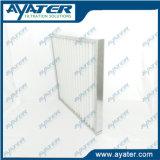 Filtro dell'aria industriale del comitato del migliore filtro da Materiral Pre-Filte