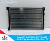 2001 Mini Cooper Engine Cooling Radiator Manual Transmission