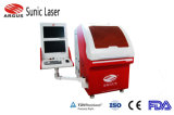 Laser 트리밍 기계 Lt 7130 10W