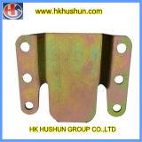Forneça todo o tipo de encaixe de dobradiças, montagem de hardware de móveis (HS-FS-0014)