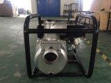 Pompe à eau d'essence de 3 pouces avec le prix concurrentiel