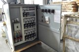 Chaudière à vapeur électrique (série 216kw de LDR)