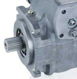 Pompa a pistone variabile di Rexroth A4vg