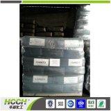 El grado especial de negro de carbono para sellante de silicona