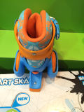 Preiswerteres Roller Skate mit PU Wheel (YV-169-02)
