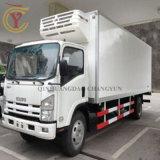Comitato del favo di FRP/GRP per il corpo del camion di trasporto, materiali di Bulidng