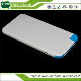 携帯電話のためのユニバーサルUSB携帯用力バンク5000mAh