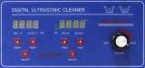 20L 480W Digital Ultrasonic Cleaner per Medical/Electronics con il FCC di RoHS del CE