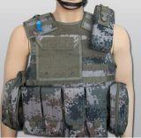 Polizei-Schutzkleidung der Stufen-3 weiche bequeme