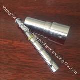 Dieselspulenkern-Element 60.1111074-31 für Maz-53362 54323