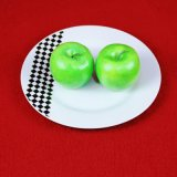 Vaisselle /Dinnerware de restaurant réglé