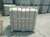 Com base SAE engomagem de superfície aniónicos Agente para papel de embalagem