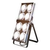 DMX Steuerstadiums-Licht8 Lite-Publikums-Licht