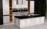 ヨーロッパ式の食器棚のステンレス鋼304
