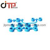 Vorm Van uitstekende kwaliteit van de Montage van de Pijp PPR van China de Plastic