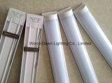 최고 내구재 LED 넓은 관 빛 (Wd-900-Wt24W)
