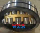 Rolamento de rolo esférico do MB da gaiola de bronze para máquinas de fabricação de papel