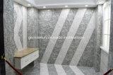 サイズ30X60のための光沢のある陶磁器の壁のタイルは工場をタイルを張る