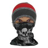 [Hw012] Multi sudore funzionale Headwear/fascia magica senza giunte di sport