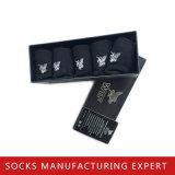 De Verpakking van de Doos van de gift voor Sok Bamboo+Silk