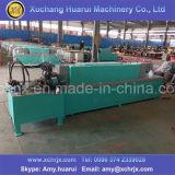 Выправлять провода CNC стальной и изготовление автомата для резки