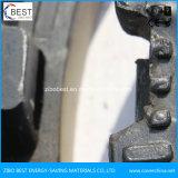 Fabricado na China en124 Corrosion-Resistance Tampa de Inspeção composto