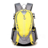 Qualidade superior do desporto ao ar livre Laptop Sala Mochila Saco de ombro de Viagem
