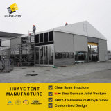 Tenda del magazzino di alta qualità di Huaye da vendere (hy061b)