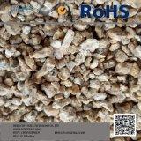Китай производитель Maifan камня для сочные завод