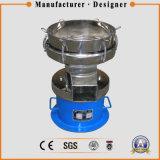 450 de diámetro pequeño de la criba vibratoria fabricado en China