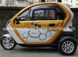 2016乗客のための方法電気自動車