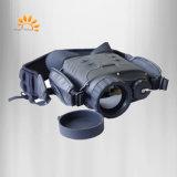 L'imagerie thermique portable appareil photo binoculaire