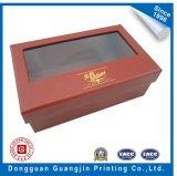 Calidad de los productos de regalo Papel de Embalaje (GJ-box891)