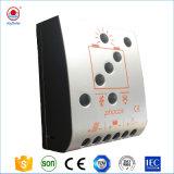 10 de Phocos Cml 10A 20un controlador de carga de carga solar de 1kw 2kw 3kw 5kw off-grid sistema doméstico de energía solar