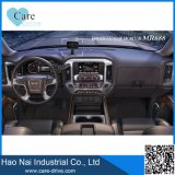 Monitor elegante del estado del driver de dispositivo de la seguridad accesoria del coche del omnibus del carro