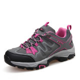 Hiking Boots Outdoor Training Trekking Shoes для Men Women (AK8935)