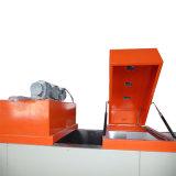 Limone/frutta arancione che ordina incerando lavatrice