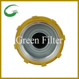 De hydraulische Filter van de Olie voor Rupsband (310-1252)