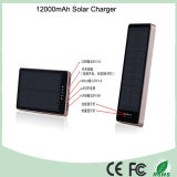 Multi Function 12000mAh 5V Solar Power Charger met LED (Sc-1688)