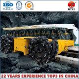 Cilindro hidráulico pesado cilindro para equipos de minería