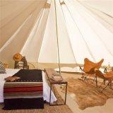 Открытый Кемпинг Canvas Bell Палатка для продажи