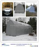 "16"" wide Portable Shelter / Edifício instantâneas / Tenda de barco (JIT-1639S)"