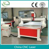 China Economic 1224 CNC routeur de la publicité de la machine de gravure
