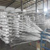 Usine Hongqian Dezhou produire une tonne de PP en vrac FIBC Big / / / / / Jumbo conteneur Cemeng / sac de sable pour l'emballage matériel ciment/bâtiment