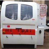 목공 기계 물개 유형 4 옆 전기판 계획자 (MB4015)
